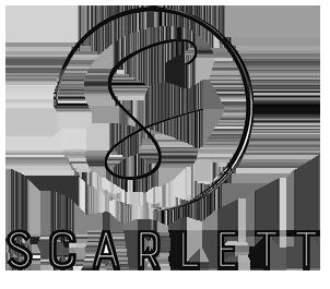 Scarlett.gr